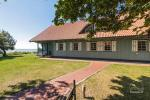 "Guesthouse ""SAVA Waterfront Villa"" - 4"