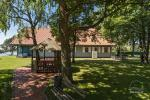 "Guesthouse ""SAVA Waterfront Villa"" - 2"