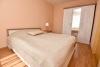 Naujai įrengtas dviejų kambarių butas Klaipėdoje - 3