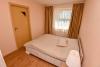 Naujai įrengtas dviejų kambarių butas Klaipėdoje - 4
