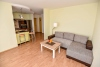 Naujai įrengtas dviejų kambarių butas Klaipėdoje - 7