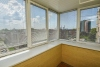 Naujai įrengtas dviejų kambarių butas Klaipėdoje - 11