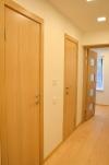 """Komfortiški apartamentai """"Sunny Ventspils"""" netoli Mėlynosios vėliavos paplūdimio - 10"""