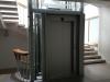 Naujai, šiuolaikiškai įrengti Daukanto apartamentai su jaukia terasa. 500m iki jūros! - 10