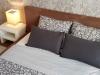 Naujai, šiuolaikiškai įrengti Daukanto apartamentai su jaukia terasa. 500m iki jūros! - 1