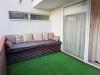 Naujai, šiuolaikiškai įrengti Daukanto apartamentai su jaukia terasa. 500m iki jūros! - 6