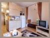 Tvarkingas, puikiai įrengtas 1 kambario butas nuomai - 4
