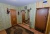 Trijų kambarių butas Nidos centre - 18