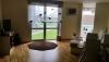 Dviejų kambarių butų nuoma Šventojoje - 1