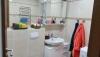 Dviejų kambarių butų nuoma Šventojoje - 6