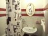 Divas istabas dzīvokli Ventspilī pilsētas centrā - 7