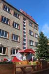 Hotel Liepaja Economy - 11
