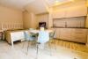 Villa Nida apartamentai prie Kuršių marių naujoje viloje - 11