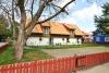 Villa Nida apartamentai prie Kuršių marių naujoje viloje - 9