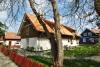 Villa Nida apartamentai prie Kuršių marių naujoje viloje - 3