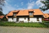 Villa Nida apartamentai prie Kuršių marių naujoje viloje - 5