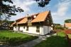 Villa Nida apartamentai prie Kuršių marių naujoje viloje - 6
