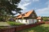 Villa Nida apartamentai prie Kuršių marių naujoje viloje - 7
