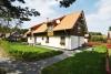 Villa Nida apartamentai prie Kuršių marių naujoje viloje - 8