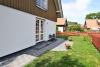 Villa Nida apartamentai prie Kuršių marių naujoje viloje - 10