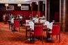 Hotel in Palanga Vanagupe ***** - 6