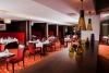 Hotel in Palanga Vanagupe ***** - 4