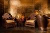 Hotel in Palanga Vanagupe ***** - 15