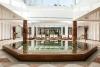 Hotel in Palanga Vanagupe ***** - 17