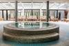 Hotel in Palanga Vanagupe ***** - 20