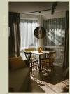 Apartamentai Nora Lemon Nidos centre - 2