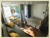 Apartamentai Nora Lemon Nidos centre - 7