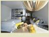 Apartamentai Nora Lemon Nidos centre - 4