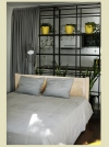Apartamentai Nora Lemon Nidos centre - 5