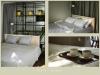 Apartamentai Nora Lemon Nidos centre - 6