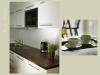 Apartamentai Nora Lemon Nidos centre - 9