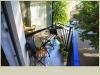 Apartamentai Nora Lemon Nidos centre - 11