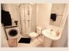 Apartamentai Nora Lemon Nidos centre - 13