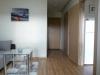 Jaukūs, nauji 1 kambario skandinaviško tipo apartamentai Palangoje Saulės Takas - 3