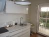 Jaukūs, nauji 1 kambario skandinaviško tipo apartamentai Palangoje Saulės Takas - 5