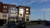 Jaukūs, nauji 1 kambario skandinaviško tipo apartamentai Palangoje Saulės Takas - 10