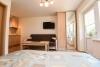 Naujų butų, apartamentų, namelių nuoma VILA TANTE - 3