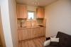 Naujų butų, apartamentų, namelių nuoma VILA TANTE - 4