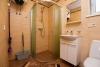 Naujų butų, apartamentų, namelių nuoma VILA TANTE - 5