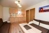 Naujų butų, apartamentų, namelių nuoma VILA TANTE - 7