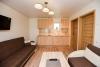 Naujų butų, apartamentų, namelių nuoma VILA TANTE - 8