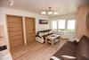 Naujų butų, apartamentų, namelių nuoma VILA TANTE - 9
