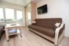 Naujų butų, apartamentų, namelių nuoma VILA TANTE - 10
