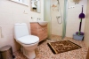 Naujų butų, apartamentų, namelių nuoma VILA TANTE - 12
