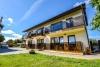 Naujų butų, apartamentų, namelių nuoma VILA TANTE - 43