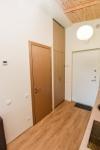 Nauji 1 ir 2 kambarių butai poilsiui Palangos centre - 9